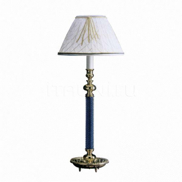 Настольный светильник 522 Il Paralume Marina