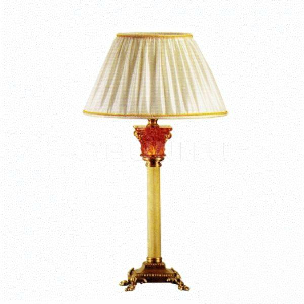 Настольный светильник 599 PICC. LAMP. + PAR Il Paralume Marina