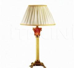 Настольный светильник 599 PICC. LAMP. + PAR фабрика Il Paralume Marina