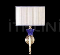 Настенный светильник 600 APPLIQUES + VENT фабрика Il Paralume Marina