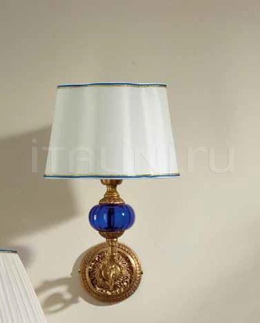 Настенный светильник L605 Il Paralume Marina