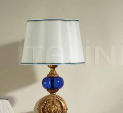 Настенный светильник L605 фабрика Il Paralume Marina