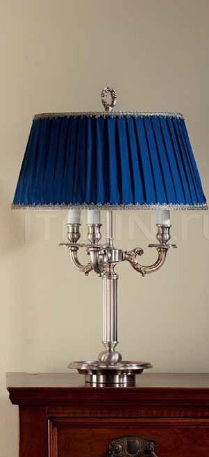 Настольный светильник 606 Il Paralume Marina
