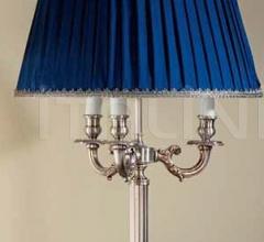 Настольный светильник 606 фабрика Il Paralume Marina