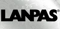 Фабрика Lanpas (закрыта)