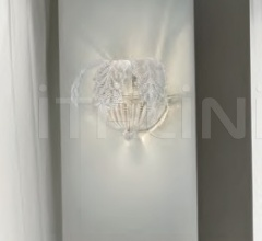 Настенный светильник GIUDECCA фабрика Vistosi