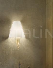 Настенный светильник GOCCIA Vistosi