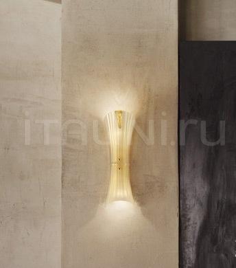 Настенный светильник LAGUNA Vistosi