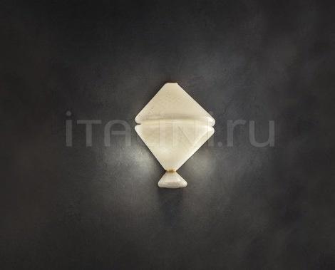Настенный светильник CIONDO Vistosi