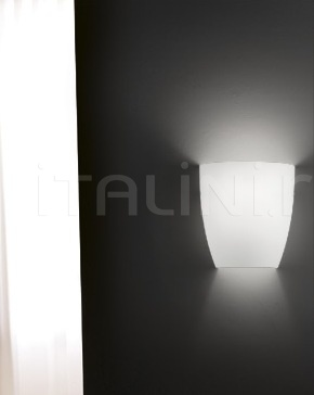 Настенный светильник DAFNE Vistosi