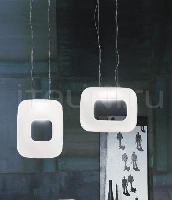 Подвесной светильник DOS Vistosi