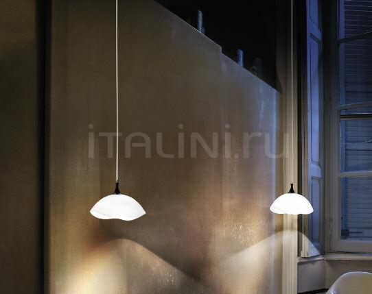 Подвесной светильник NINFEA SP P Vistosi