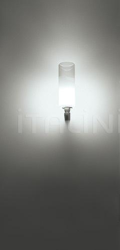 Настенный светильник LIO AP L1 P Vistosi