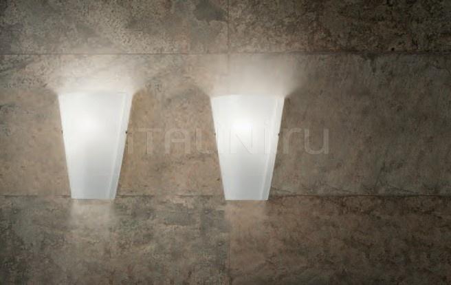 Настенный светильник CLEO AP Vistosi