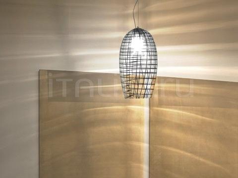Подвесной светильник YUBA SP 26 Vistosi