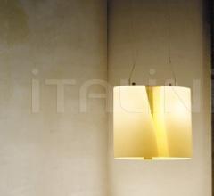 Подвесной светильник SEGRETO SP P фабрика Vistosi