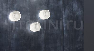 Настенный светильник BOT FA 16 Vistosi