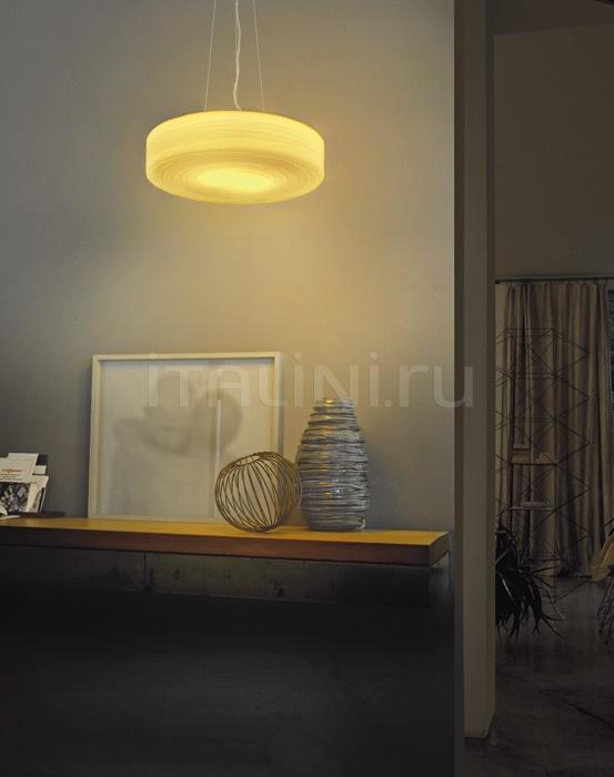 Подвесной светильник FOLLIA SP 42 Vistosi