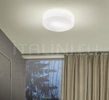 Потолочный светильник FOLLIA PP 42 Vistosi