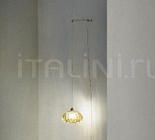 Настенный светильник DIAMANTE AP KIT Vistosi