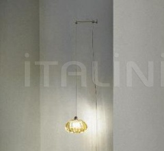 Настенный светильник DIAMANTE AP KIT фабрика Vistosi
