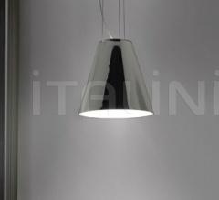 Подвесной светильник CHEOPE 09 фабрика Vistosi