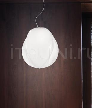 Подвесной светильник PENTA Vistosi