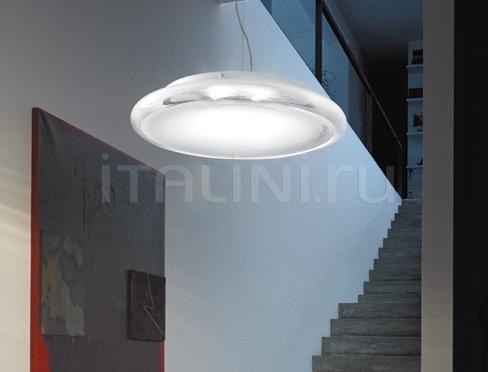 Подвесной светильник POD SP Vistosi