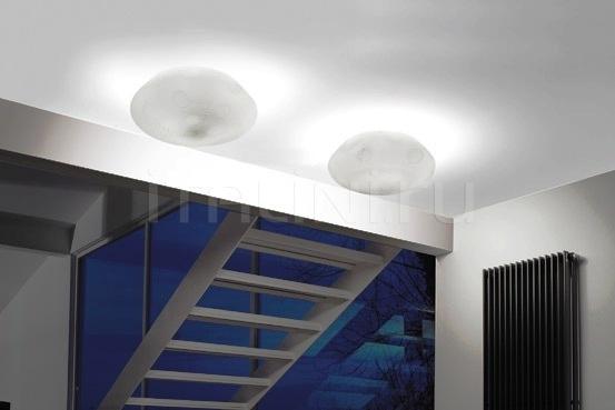 Потолочный светильник MARBLE Vistosi