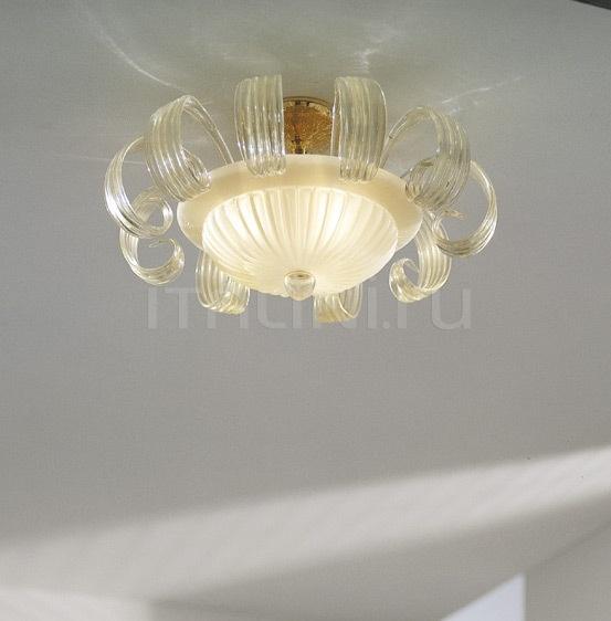 Потолочный светильник GLORIA Vistosi