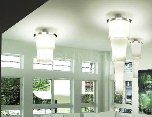 Потолочный светильник PAGODA PL Vistosi