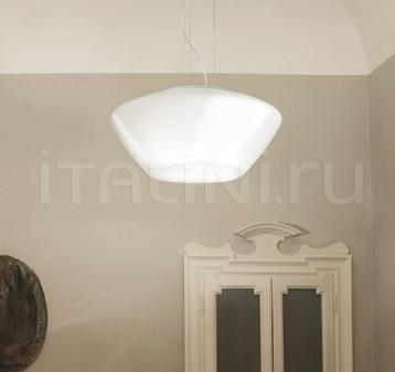 Подвесной светильник NEBULA SP Vistosi