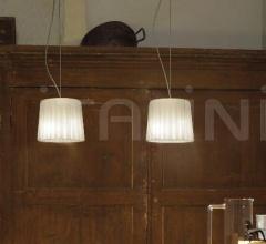 Подвесной светильник CLOTH SP P фабрика Vistosi