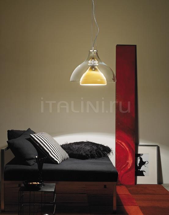Подвесной светильник ALMA Vistosi