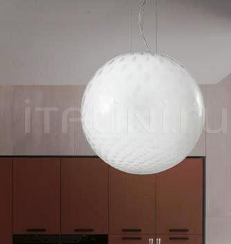 Подвесной светильник BOLLE SP Vistosi
