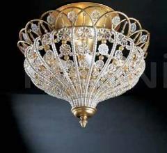 Потолочный светильник 70.7300 фабрика Banci