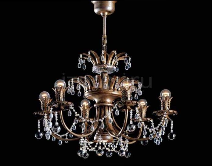 Подвесной светильник 04.1875 Banci