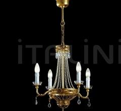 Подвесной светильник 03.1550 фабрика Banci
