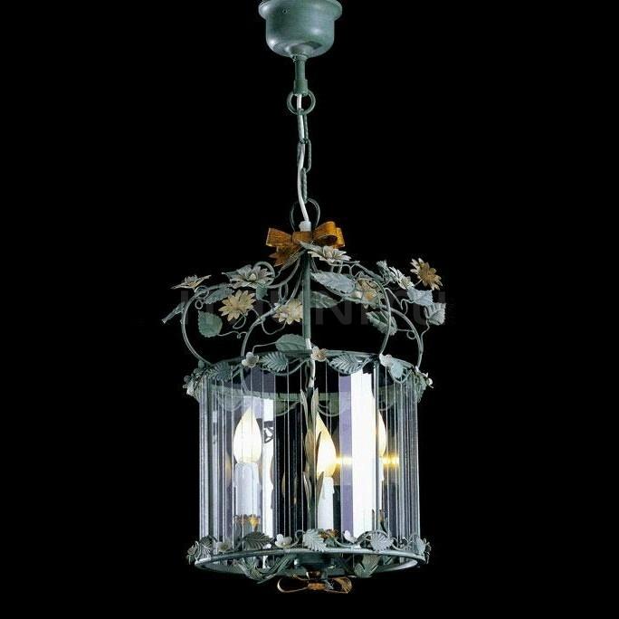 Подвесной светильник 11.1591 Banci