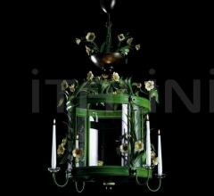 Подвесной светильник 12.1592 фабрика Banci