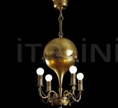 Подвесной светильник 01.5993 фабрика Banci