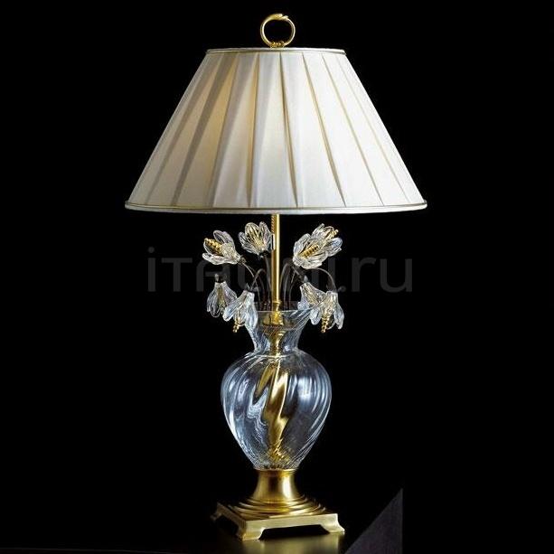 Настольный светильник 55.4469 Banci