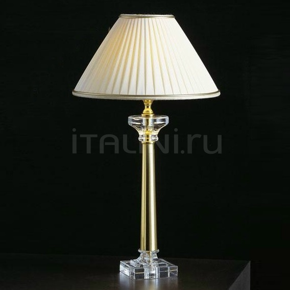 Настольный светильник 55.4927 Banci