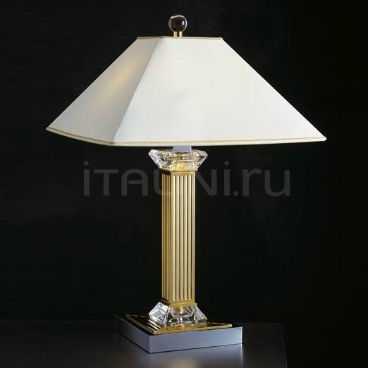 Настольный светильник 55.1987 Banci