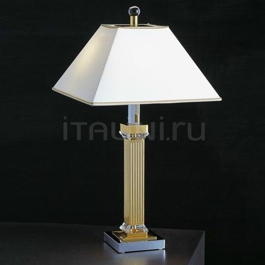 Настольный светильник 55.1986 Banci