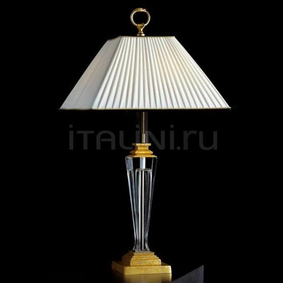 Настольный светильник 55.3925 Banci