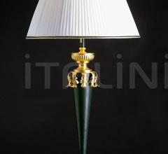 Настольный светильник 55.3962 фабрика Banci