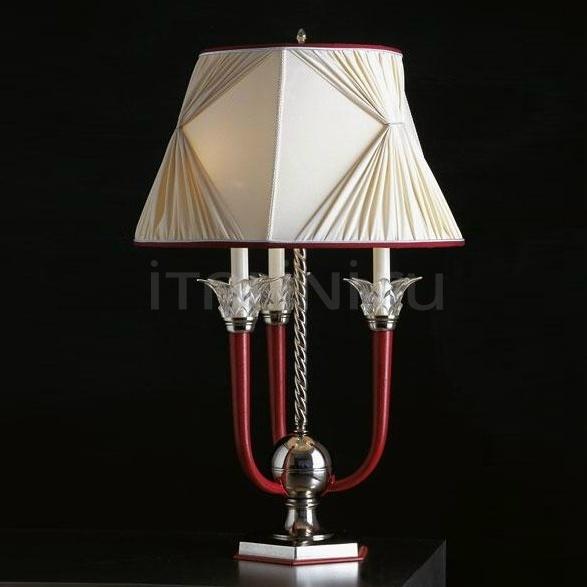 Настольный светильник 55.5090 Banci