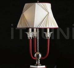 Настольный светильник 55.5090 фабрика Banci