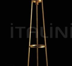 Напольный светильник 64.6038 фабрика Banci